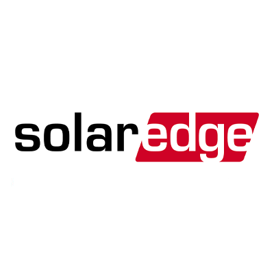 Solar Edge inverteriai