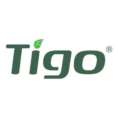 Tigo optimizatoriai